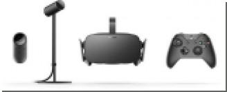 Oculus VR: пользователи Mac могут забыть об Oculus Rift до появления решений с достойной графикой