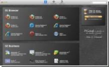 Два способа запускать Windows-программы на Mac без установки Windows
