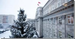 Как пережить зиму в России