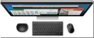 Remix OS – Android для вашего Mac с поддержкой мыши и многооконным режимом [видео]