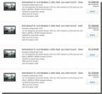Apple начала продажи восстановленных 12-дюймовых MacBook со скидкой до $240