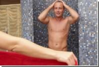 Названа главная причина выбривания лобковых волос мужчинами