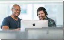 The Guardian: молодые специалисты отказываются работать в Apple из-за постоянного стресса и культа секретности