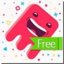 Скидки и бесплатные приложения #230
