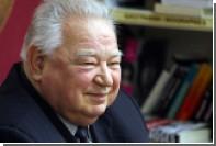 Космонавт Гречко попал в больницу