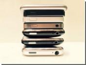 iPhone 6s работал бы до трех дней без подзарядки, если бы сохранил толщину первого iPhone