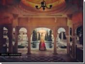 Профессиональный фотограф снял индийскую свадьбу целиком на iPhone 6s Plus [видео]