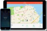 Apple предложили в iOS 10 требовать пароль на выключение iPhone и iPad для защиты устройств от кражи