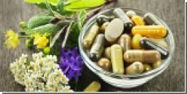 Аптечная фармакология для спорта и жизни