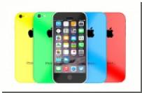 Дизайнер показал реалистичный концепт нового 4-дюймового iPhone [видео]