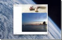 OS X 10.11.4 beta 2 и watchOS 2.2 beta 2 стали доступны для загрузки