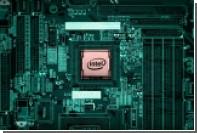 Процессоры Intel Skylake содержат критическую ошибку