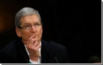 Как рубль мешает Apple завоевать мир