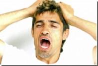 Обнаружена биологическая причина шизофрении