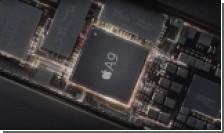 Рекордные доходы производителя чипов Apple A9 противоречат слухам о падении продаж iPhone 6s