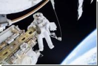 На МКС проведут эксперимент по подготовке человека к полетам на другие планеты