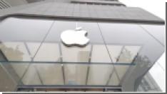 Apple Store, который построил Айв [фото]
