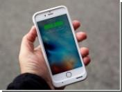 Впечатления от чехла-батареи Apple для iPhone после двух недель использования