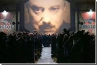 Физик доказал невозможность скрывать правду от народа