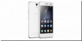 Все новые смартфоны на CES [2 часть]