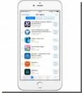 Apple официально повысила цены на приложения в российском App Store