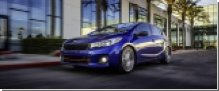Honda, KIA и Lincoln представили новые модели с CarPlay