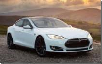 Элон Маск: Apple разрабатывает собственный электромобиль