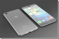 Чем полезен отказ от разъёма наушников в iPhone 7