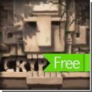 Скидки и бесплатные приложения #225