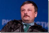 Российский философ назвал главной целью Стива Джобса создание тоталитарного общества
