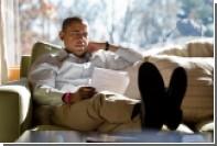 Тим Кук отказался предоставить Обаме доступ к переписке пользователей