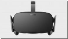 Уже завтра стартует предзаказ на Oculus Rift