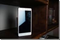Этот смартфон пока заменит айфон
