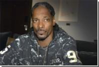 Snoop Dogg отчитал Билла Гейтса за перебои в работе Xbox Live