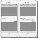 В Сети запущен фейковый ресурс Taig9, обещающий за деньги джейлбрейк для iOS 9.2