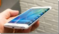 Samsung остаётся крупнейшим производителем смартфонов