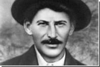 Историки рассказали о внебрачном сыне Сталина и судьбе его матери