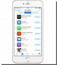 Белорусское приложение, в реальном времени меняющее внешность для фото и видео, вышло в топ App Store