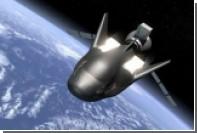 Европа примет участие в создании американского мини-шаттла для МКС