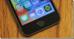 Новый 4-дюймовый iPhone получит в названии цифру 5