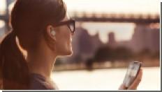 iPhone 7 получит новую технологию шумоподавления от Cirrus Logic