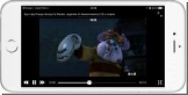 PeersTV: как бесплатно смотреть ТВ на iPhone и iPad