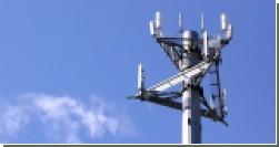 «МегаФон» и «ВымпелКом» построят совместные сети LTE