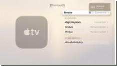 Топ-5 новых функций tvOS 9.2 для Apple TV 4
