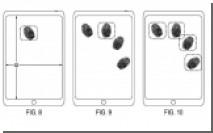 Почему на самом деле Apple отказывается от разъема для наушников в iPhone 7