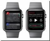 Что ждать от Apple Watch второго поколения