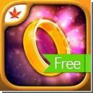 Скидки и бесплатные приложения #232