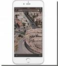 Карты Apple позаимствуют одну из лучших функций Google Maps