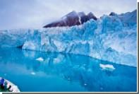 Люди остановили наступление ледниковой эпохи