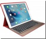 iPad Pro Smart Connector будет участвовать в обновлении ПО